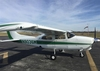 Aircraft for Sale in Mississippi, United States: 1977 Cessna 210M Centurion