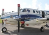 Aircraft for Sale in New York, United States: 1979 Beech C90 King Air