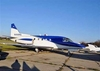 Aircraft for Sale in Florida, United States: 1976 Rockwell Sabreliner