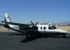 Aircraft for Sale in United States: Aero Commander 690B