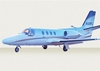 Aircraft for Sale in Texas, United States: 1983 Cessna 501 Citation I/SP