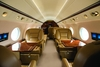 Aircraft for Sale in Maryland, United States: 2005 Gulfstream G450