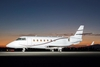 Aircraft for Sale in Maryland, United States: 2005 Gulfstream G200