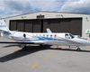 Aircraft for Sale in Ohio, United States: 1993 Cessna 560 Citation V