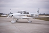 Aircraft for Sale in Ohio, United States: 2004 Cirrus SR-22G2