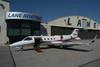 Aircraft for Sale in Ohio, United States: 1993 Learjet 31A
