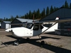 Aircraft for Sale in Montana, United States: 2002 Stoddard-Hamilton Glastar