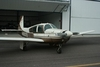 Aircraft for Sale in Montana, United States: 1962 Mooney M20C Mk 21