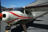 Aircraft for Sale in Montana, United States: 1956 Piper PA-22/20 Tri-Pacer