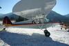 Aircraft for Sale in Montana, United States: 1946 Piper J-3 Super Cub