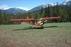 Aircraft for Sale in Montana, United States: 2009 Zenair CH-750 STOL Zenith