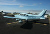 Aircraft for Sale in Montana, United States: 1973 Piper PA-28-235 Cherokee