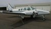 Aircraft for Sale in North Carolina, United States: 1975 Beech 58 Baron