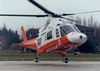 Aircraft for Sale in United Kingdom: 1995 Agusta A109K II