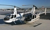 Aircraft for Sale in Florida, United States: 2015 Robinson R-44 Raven
