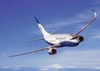 Aircraft for Sale in United Arab Emirates: 1999 Boeing 737 BBJ