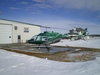 Aircraft for Sale in Alberta, Canada: 1972 Bell 206B3 JetRanger III