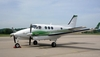 2008 Beech C90GTi King Air