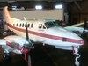 1993 Beech B200 King Air