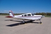 1979 Piper PA-28RT-201 Arrow IV