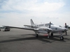 2003 Beech C90B King Air