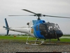 Eurocopter AS 350B2 Ecureuil