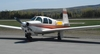 Aircraft for Sale in Canada: 1962 Mooney M20C