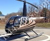 Aircraft for Sale in Florida, United States: 2006 Robinson R-44 Clipper II