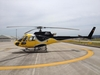Aircraft for Sale in Spain: 2012 Eurocopter AS 350B3e Ecureuil