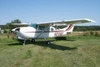 Aircraft for Sale in Missouri, United States: 1965 Cessna 210C Centurion