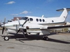 1981 Beech F90 King Air