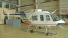 Aircraft for Sale in Philippines: 1989 Bell 206L3 LongRanger III