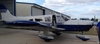 Aircraft for Sale in Kentucky, United States: 1979 Piper PA-32-300 Cherokee 6