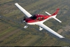 Aircraft for Sale in Poland: 2010 Cirrus SR-22GTS