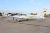 Aircraft for Sale in Israel: 1979 Cessna 310R