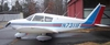 Aircraft for Sale in United States: 1969 Piper PA-28-140C Cherokee