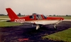 Aircraft for Sale in Florida, United States: 1986 Socata TB-20 Trinidad GT