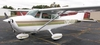 Aircraft for Sale in United States: 1977 Cessna 172