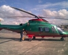 Aircraft for Sale in Philippines: 2006 Agusta AW109S Grand