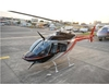 Aircraft for Sale in Philippines: 2007 Bell 206B3 JetRanger III