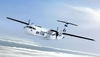 Aircraft for Sale in United Arab Emirates: 2001 ATR 72-200