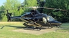 Aircraft for Sale in Texas, United States: 2002 Bell 430