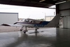 Aircraft for Sale in Utah, United States: 1976 Piper PA-28 Cherokee Pathfinder