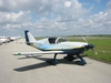 Aircraft for Sale in Florida, United States: 1986 Stoddard-Hamilton Glasair I FT