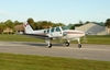 Aircraft for Sale in Florida, United States: 1977 Beech 58TC Baron