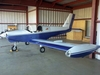 Aircraft for Sale in Maryland, United States: 1986 Pazmany PL-1