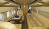 Aircraft for Sale in Ukraine: 1987 Let L-410
