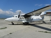 Aircraft for Sale in Bulgaria: 1984 Let L-410-UVP