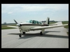 Aircraft for Sale in United States: 1967 Beech 33 Debonair