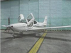 Aircraft for Sale in Philippines: 2008 Cirrus SR-22G3